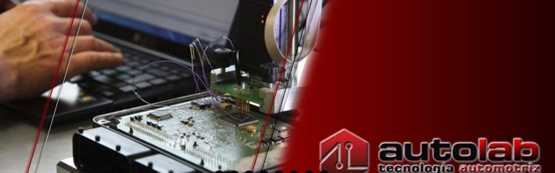 Generador señales ckp - Funciones