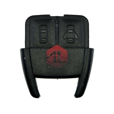 Carcasa Astra 3 Botones Sin Porta Pila