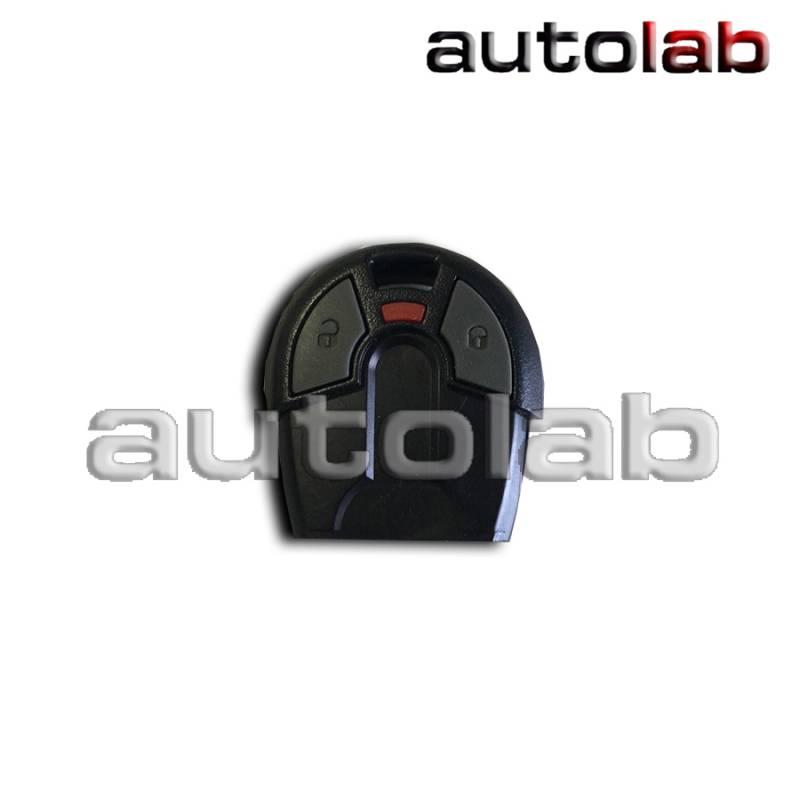 Fiat Pst Linea Nueva 2012+