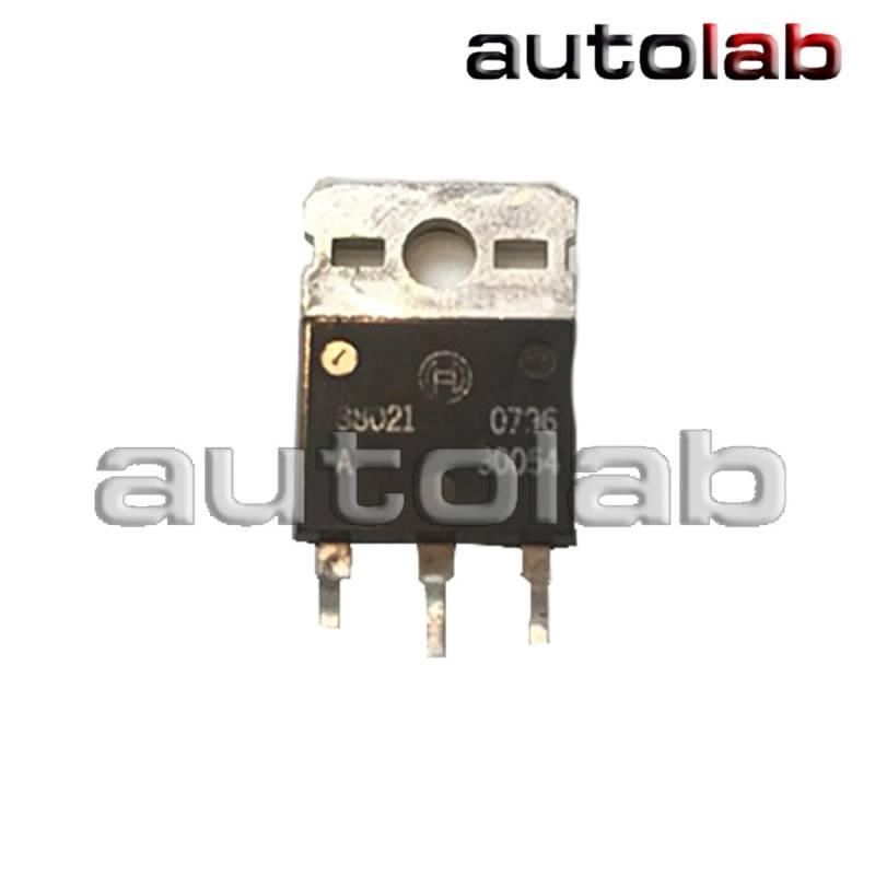 Bosch 30054