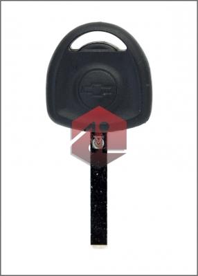 Llave Chevrolet Agile-onix Mapa L/v (hu100)