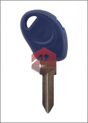 Llave Iveco Porta Chip (gt10)