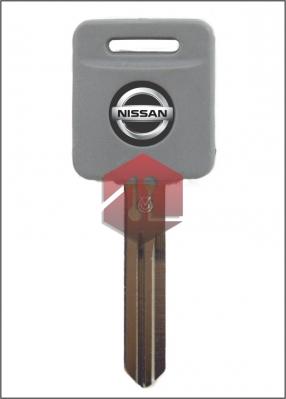 Llave Nissan (nsn14)