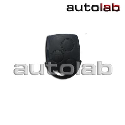 Carcasa Focus Lv 3b