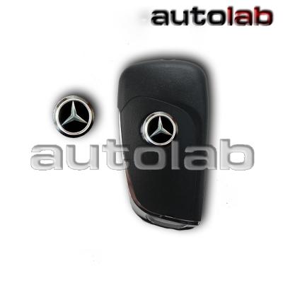 Logo De Mercedes Para Mando