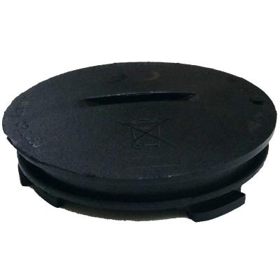 Dc007 Battery Plug  -            Mp253/b