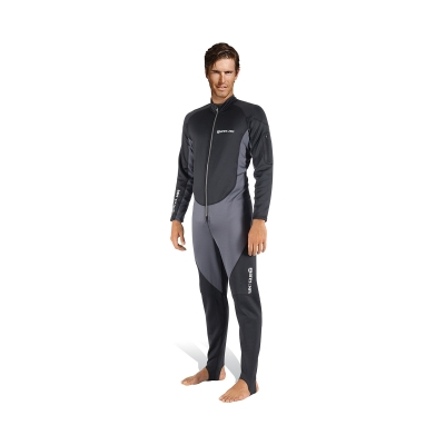 Comfort Mid-base Layer - Xr Line