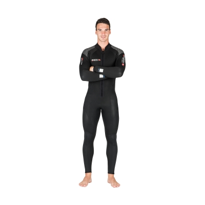 Wetsuit Rover 5mm Overall