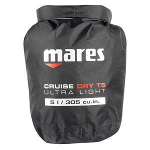 Bag Cruise Dry T-light 5