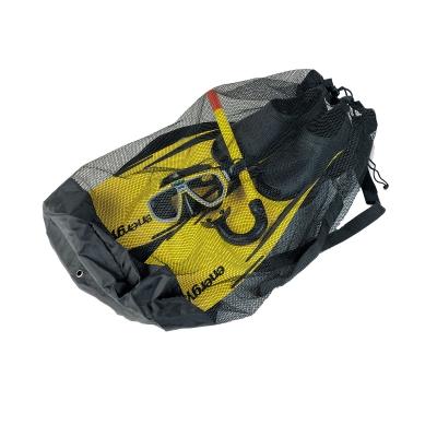 Bolso Bag Mesh