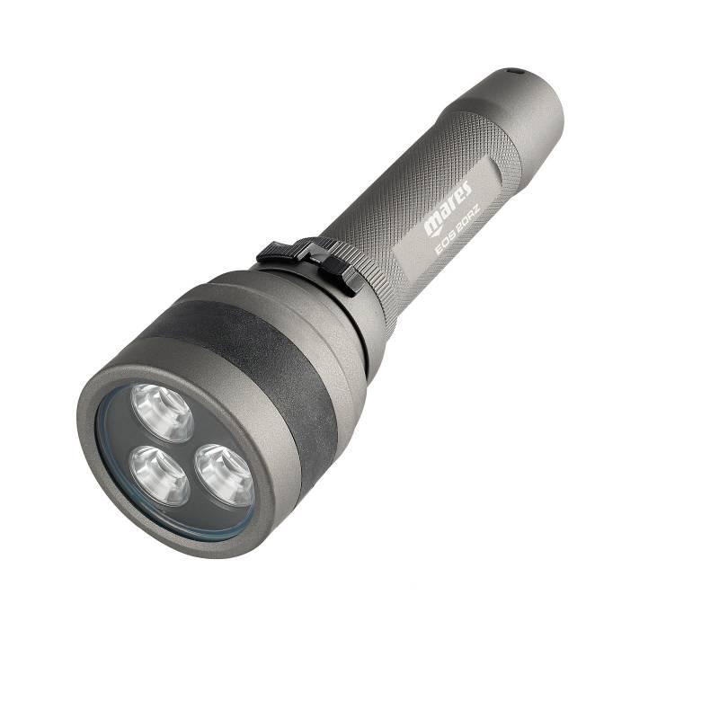 Torch Eos 20rz W/lock