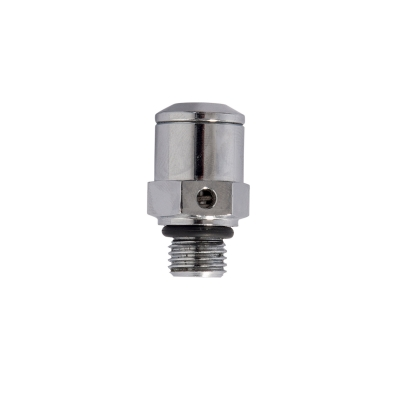 Over Pressure Relief Valve - Xr Line