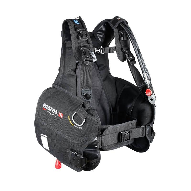 Bcd Rover Pro Dc