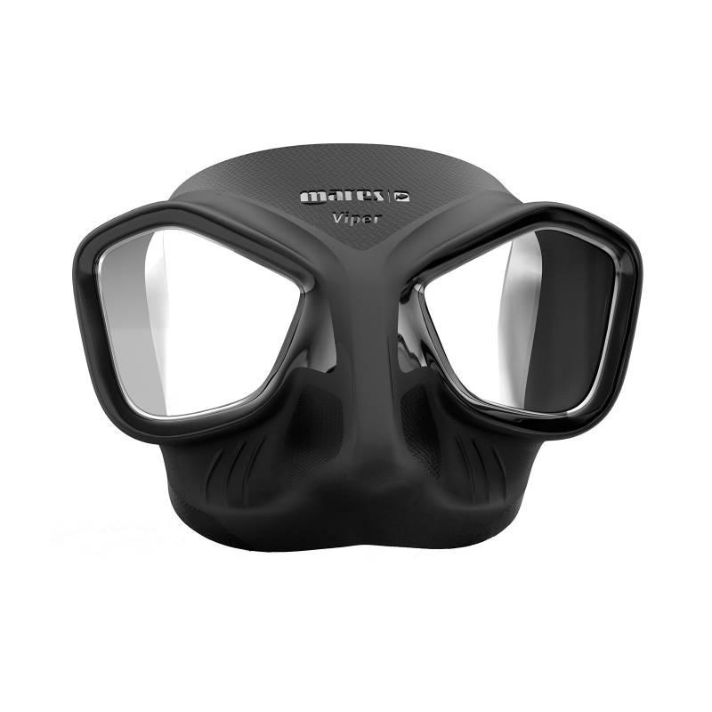 Mask Viper