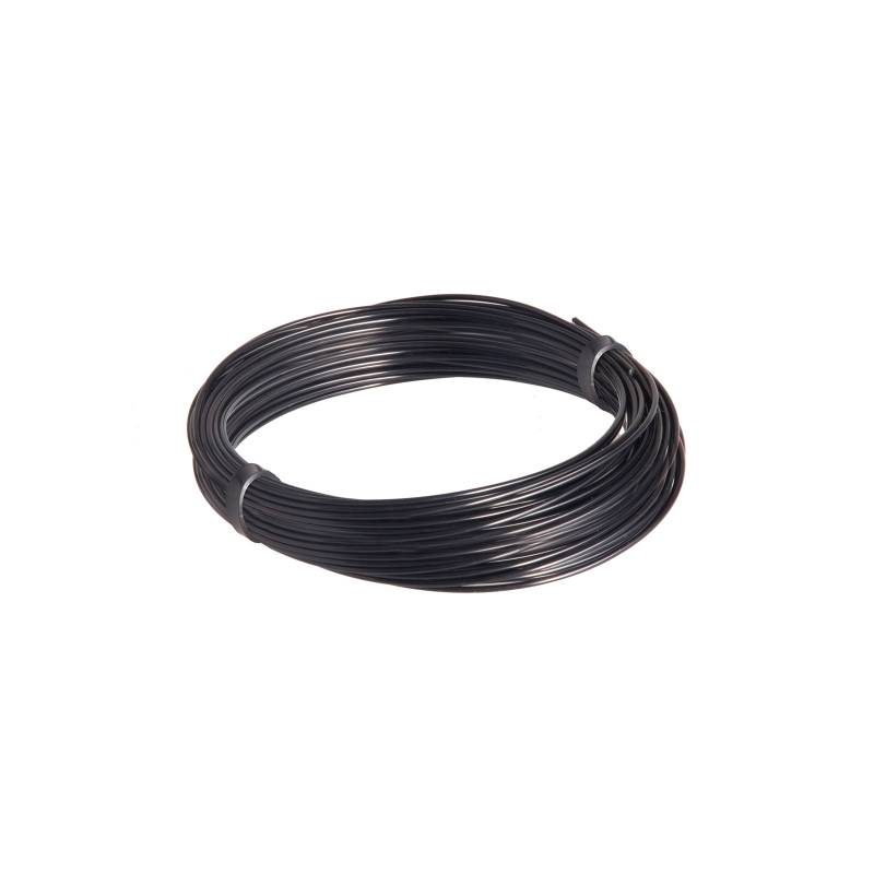 Mono Line Black 1,5mm 25 Meter