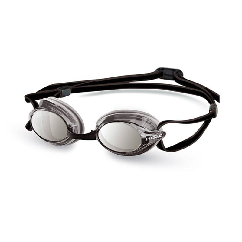 Goggle Venom Mirrored