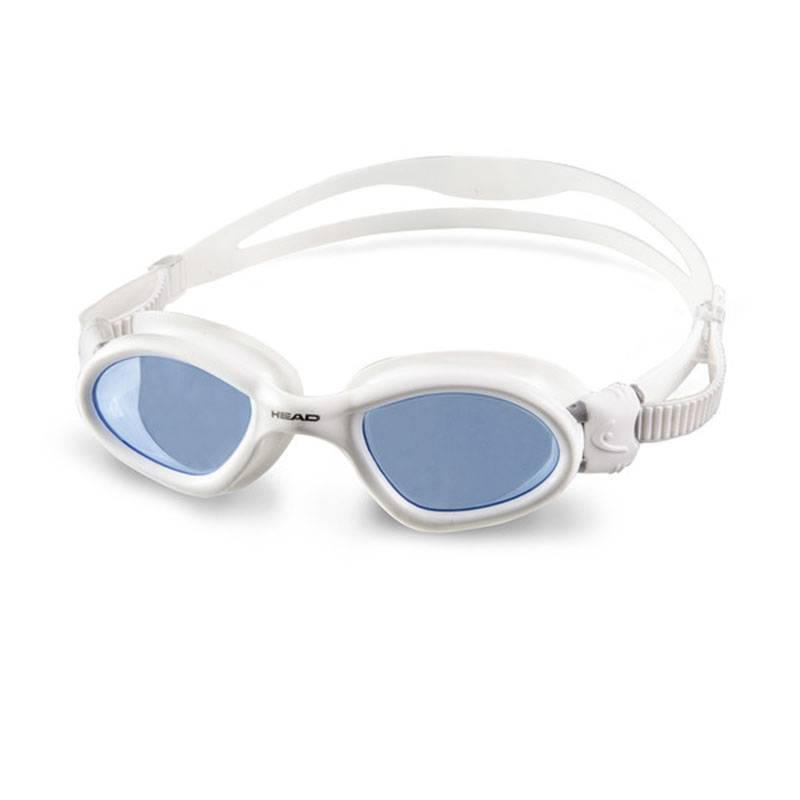 Goggle Superflex