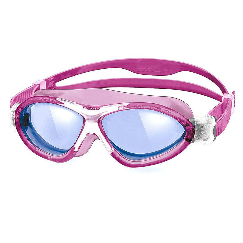 Goggle Monster Jr