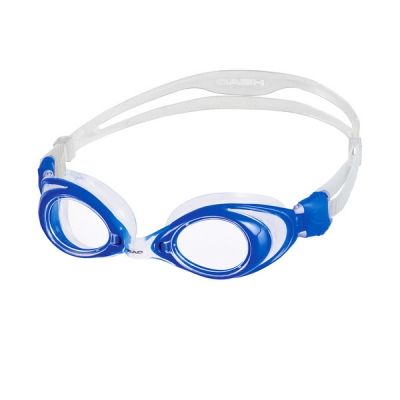 Head Vision Optical Goggle