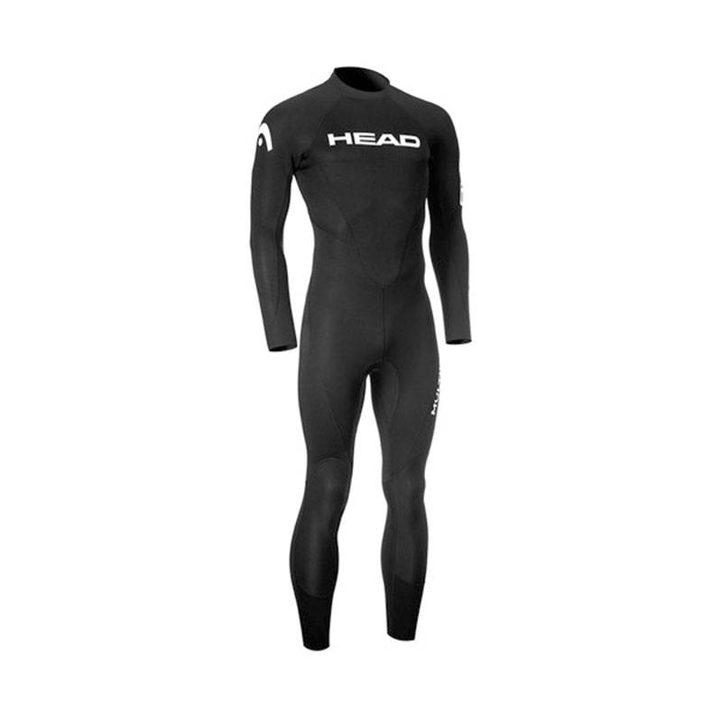 Traje De Triatlon Multix Vl Lady - Mult