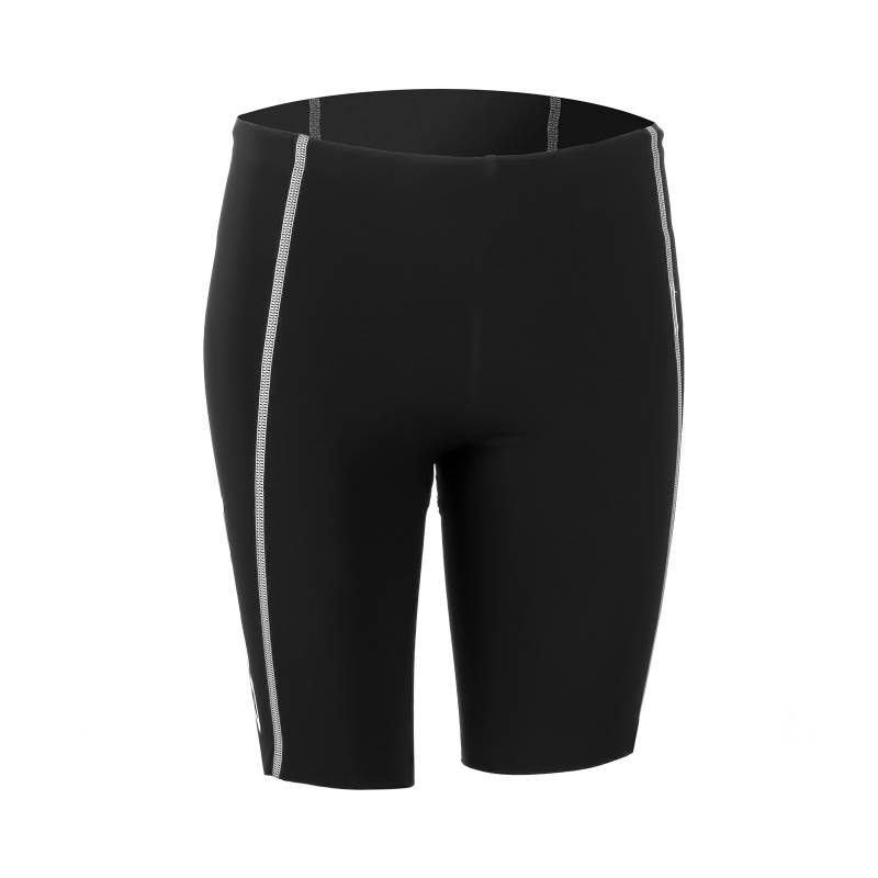 Head Tri Shorts - Man