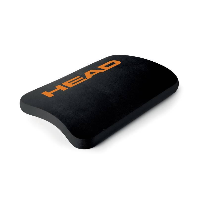 Head Training Kickboard (48x29x3)