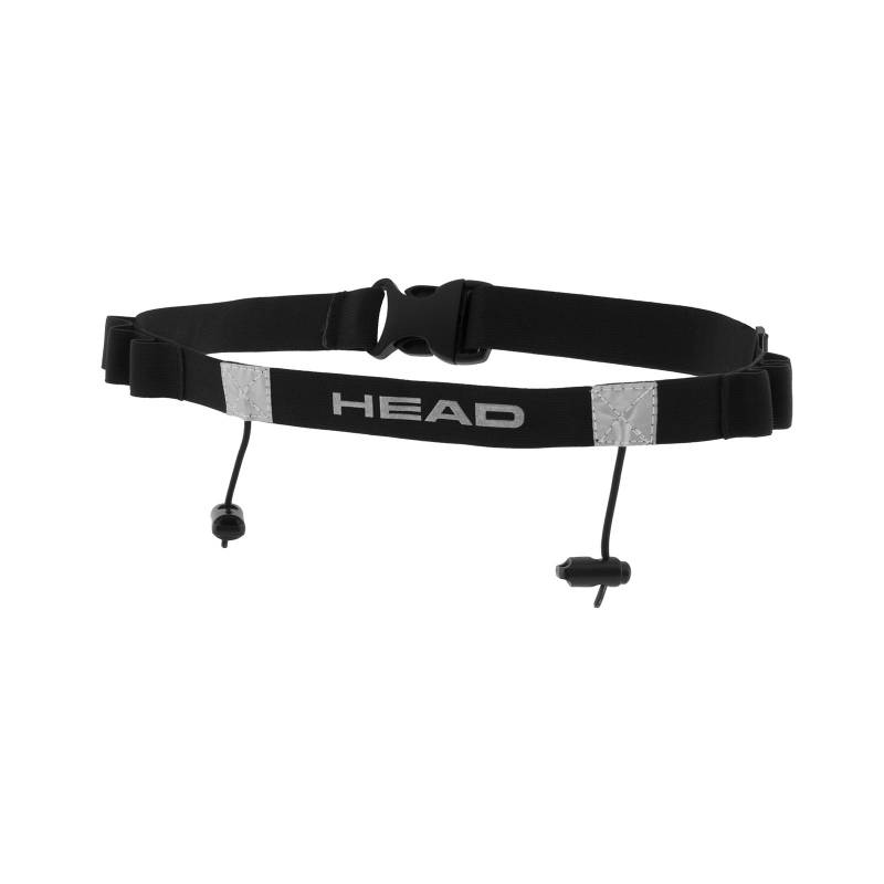 Head Tri Race Belt