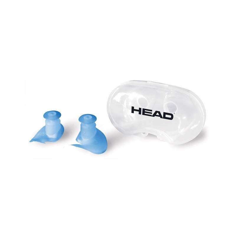 Ear Plug Silicone Flap