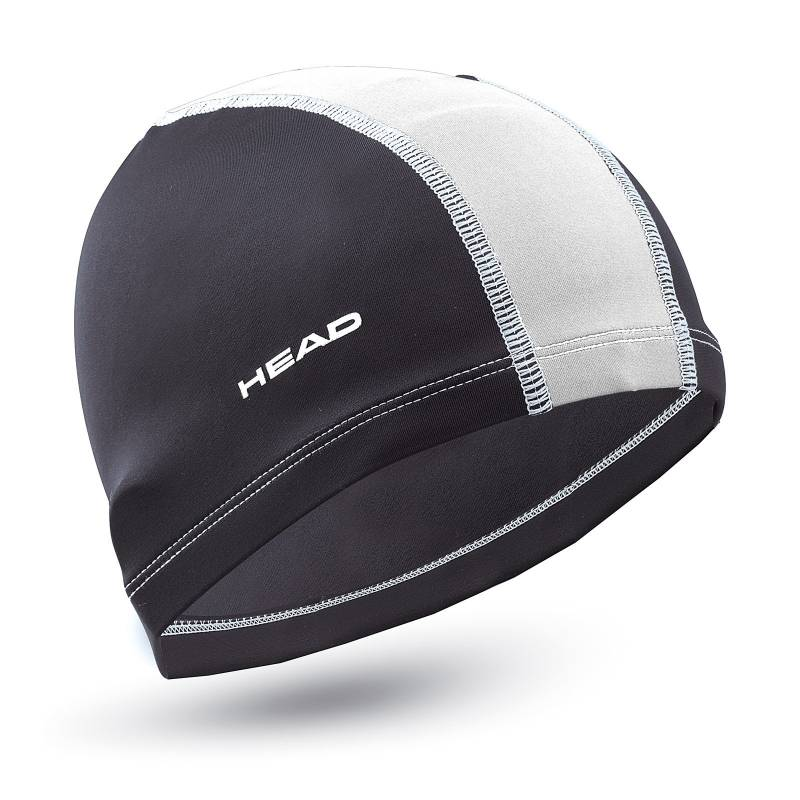 Head Cap Poliester Small