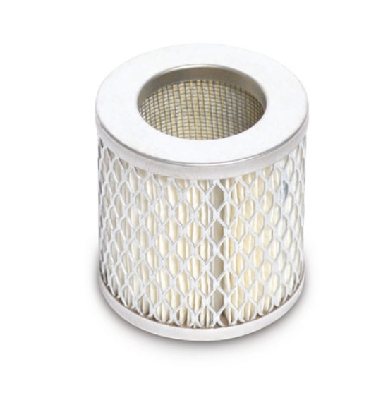 Suction Filter Cartridge Mch13/16 -824-