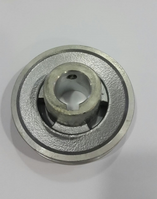 Motor Pulley Mch6 1a80mm